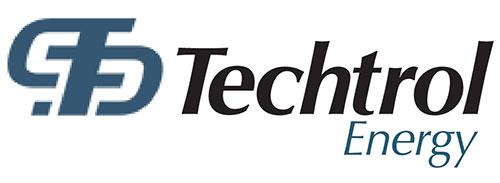 Techtrol Energy